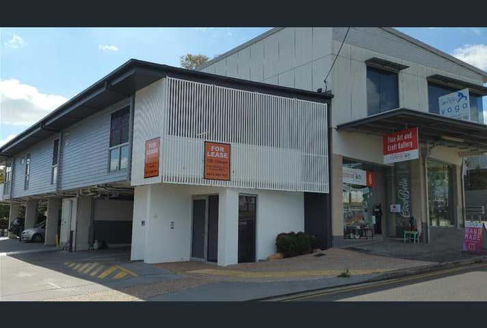 6/4 Newman Avenue Camp Hill QLD 4152 - Image 1