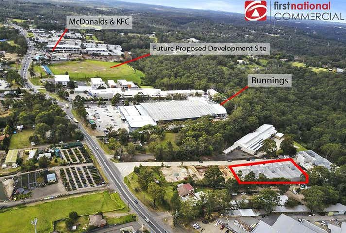 11/242 New Line Road Dural NSW 2158 - Image 1