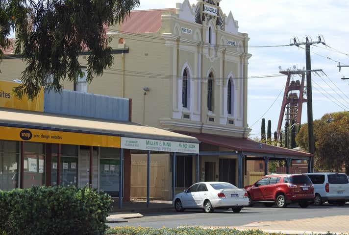 39 Porter Street Kalgoorlie WA 6430 - Image 1