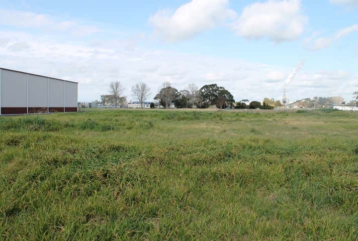 7B Calula Drive, 7B Calula Drive, Mount Gambier, SA 5290