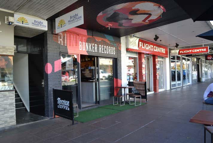229 Margaret Street Toowoomba City QLD 4350 - Image 1