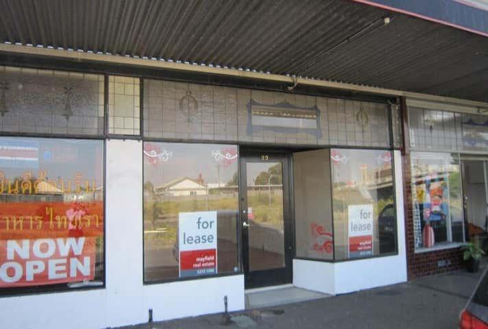 23 Melbourne Road Drumcondra VIC 3215 - Image 1