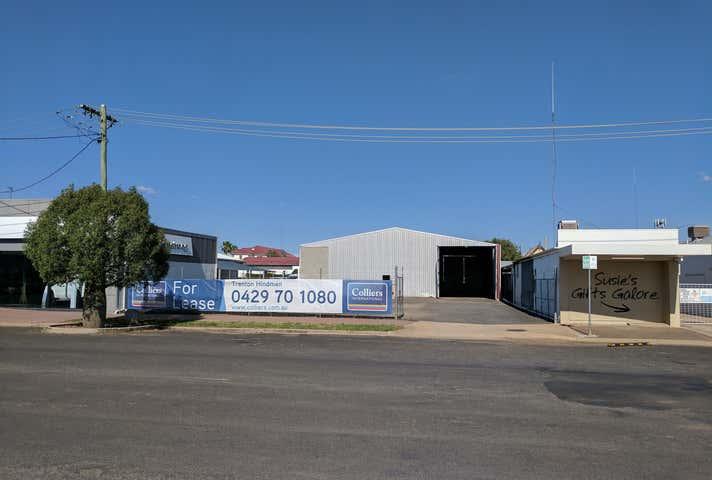 63 Arthur Street Roma QLD 4455 - Image 1