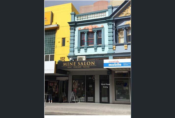 Level 1, 102 Collins Street, Hobart, Tas 7000