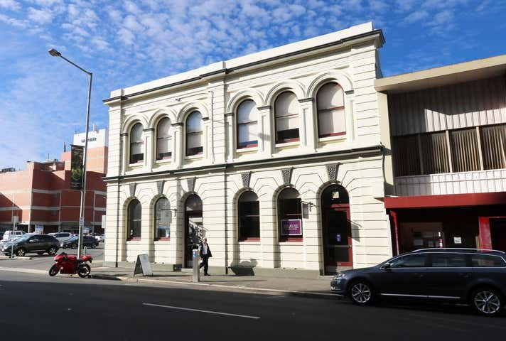 59-61 Paterson Street Launceston TAS 7250 - Image 1