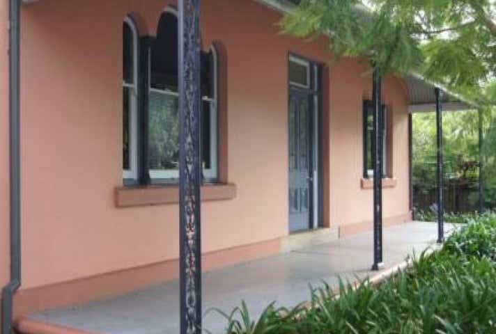 9 Moss Street Nowra NSW 2541 - Image 1