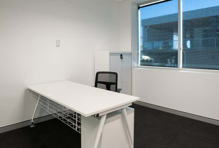 7 Person Office, 15/1 Westlink Court Darra QLD 4076 - Image 1