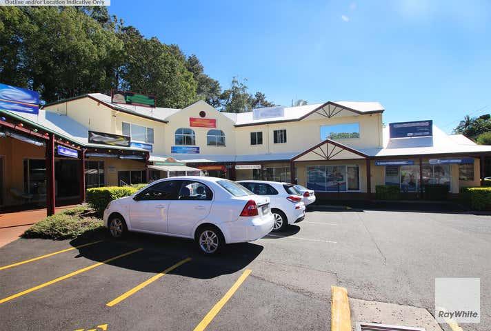25/7-15 Lindsay Road Buderim QLD 4556 - Image 1