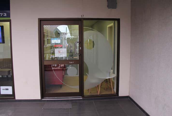 Suite 17, 186 Queen Street Campbelltown NSW 2560 - Image 1