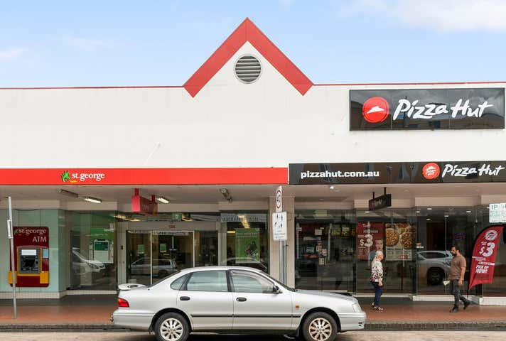 132-134 Main Street Lithgow NSW 2790 - Image 1