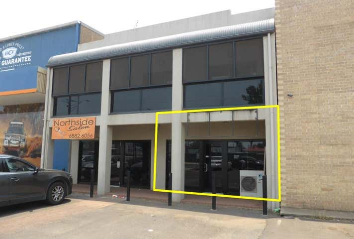 2/48 Erskine Street Dubbo NSW 2830 - Image 1