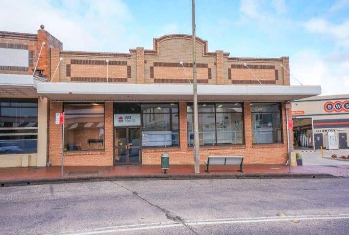 203 Main Street Lithgow NSW 2790 - Image 1