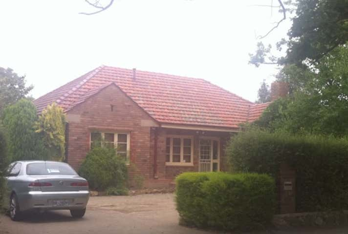 88 Canberra Ave Griffith ACT 2603 - Image 1