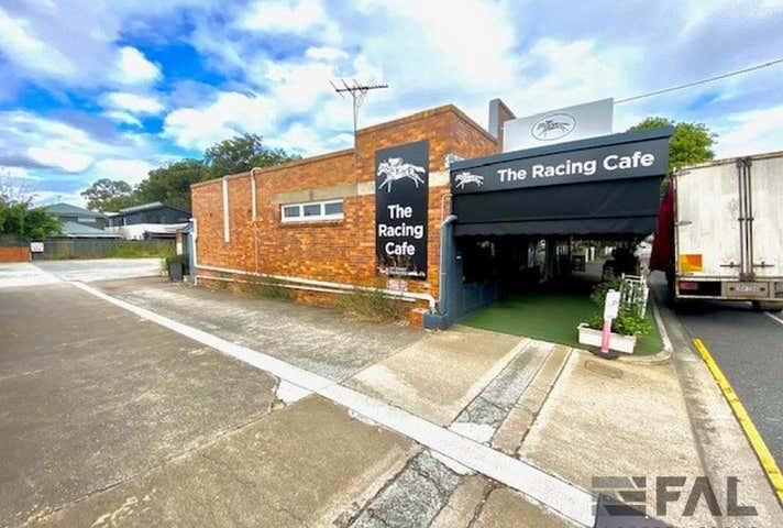 Shop, 317 Nudgee Road Hendra QLD 4011 - Image 1