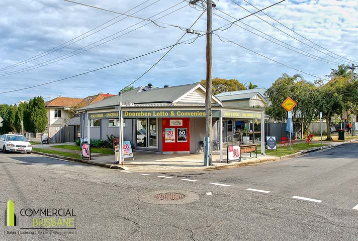40 Oxford Street Hamilton QLD 4007 - Image 1