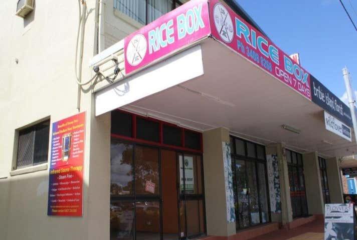 1/37 Benabrow Avenue Bellara QLD 4507 - Image 1