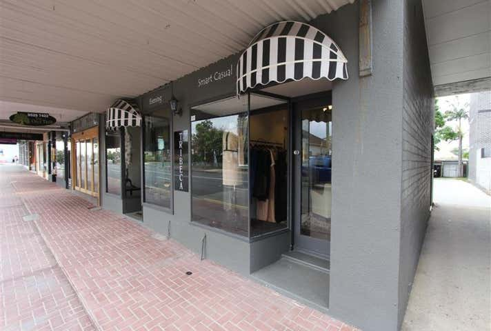 Shop 2, 246 Rocky Point Road Ramsgate NSW 2217 - Image 1
