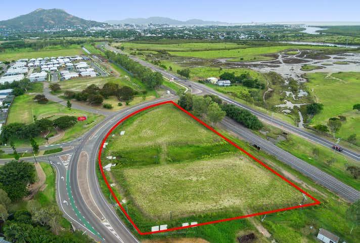 Lot 6000 Lakeside Drive Oonoonba QLD 4811 - Image 1