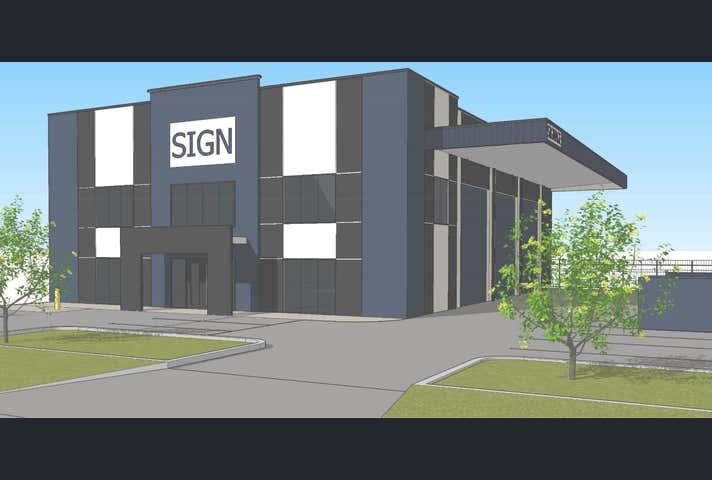 Lot 33 Whittle Road East Rockingham WA 6168 - Image 1