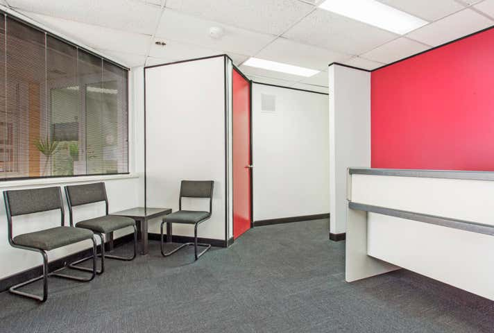 10/22 Fisher Road Dee Why NSW 2099 - Image 1