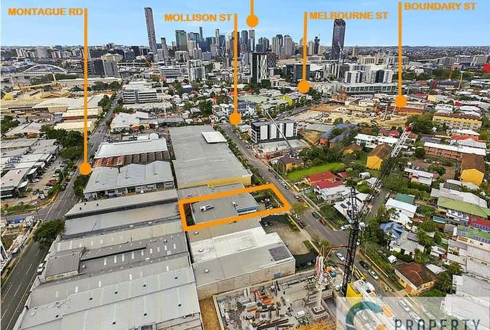 24 Bank Street, West End, Qld 4101