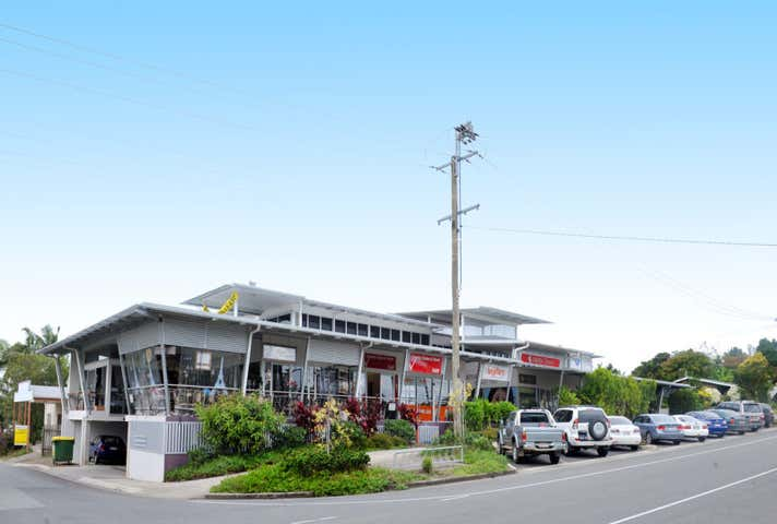 Lots 8 & 9/13 Garnet Street Cooroy QLD 4563 - Image 1