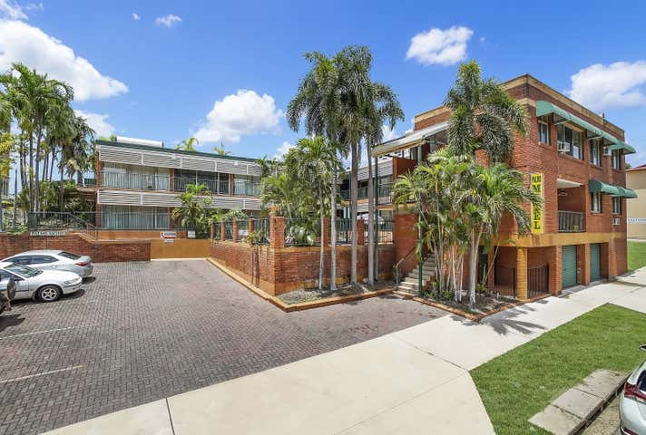 17 Finniss Street, Darwin City, NT 0800