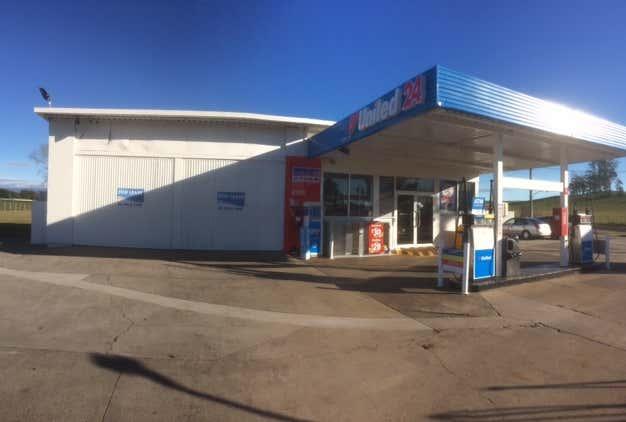 2 Main Street Sheffield TAS 7306 - Image 1
