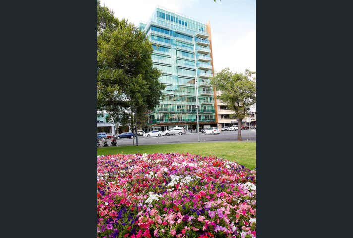 509, 147 Pirie Street Adelaide SA 5000 - Image 1