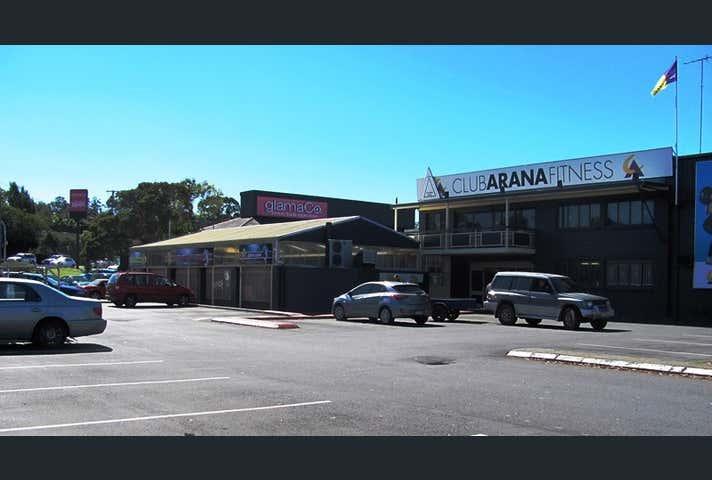 303 Dawson Parade Arana Hills QLD 4054 - Image 1