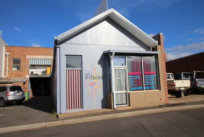 3/575-577 Ruthven Street Toowoomba City QLD 4350 - Image 1