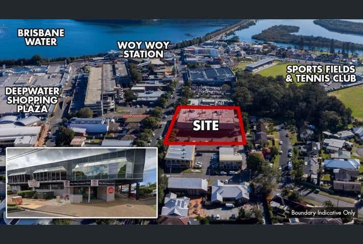 82-90 Blackwall Road Woy Woy NSW 2256 - Image 1