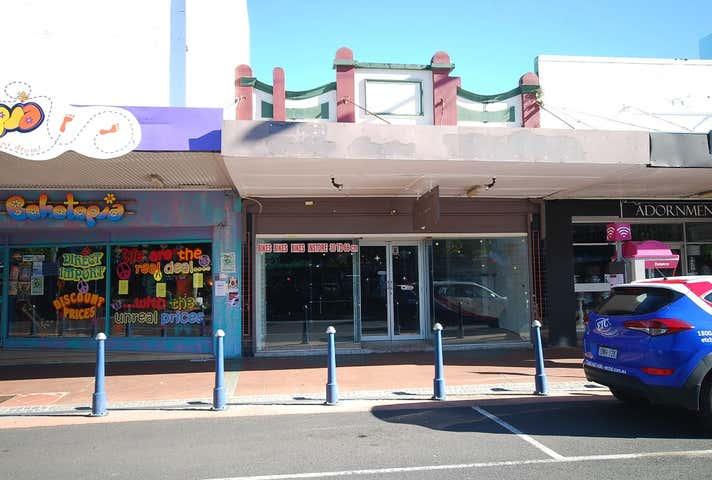 101 Keen Street, Lismore, NSW 2480