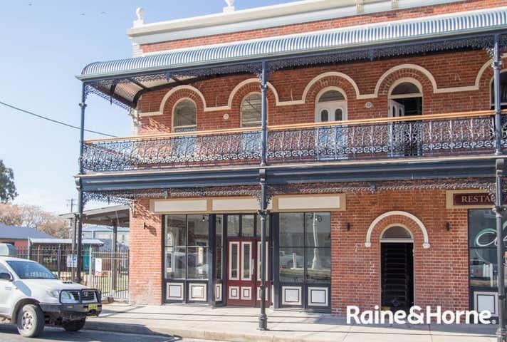 Shop 2 / 7 Keppel Street Bathurst NSW 2795 - Image 1