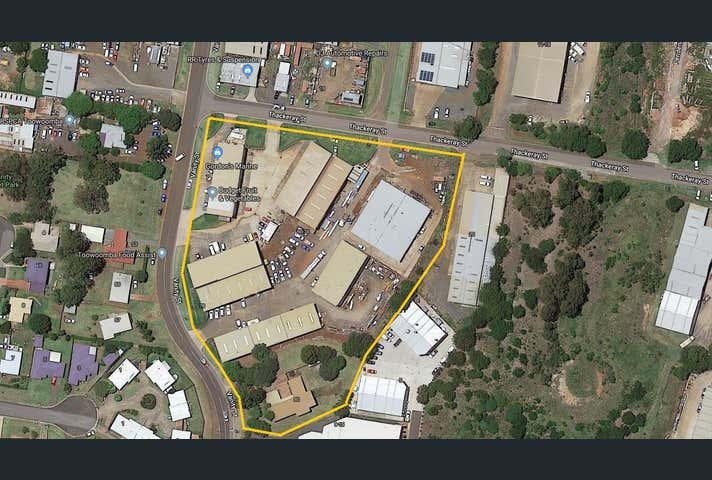 76 Vanity Street Rockville QLD 4350 - Image 1