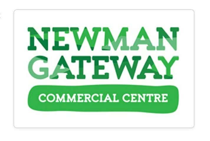 Lot 390 Newman Drive Newman WA 6753 - Image 1