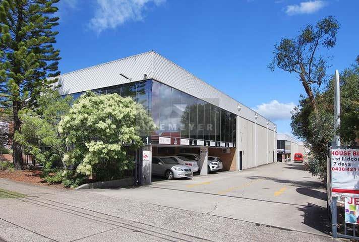 26 James Street Lidcombe NSW 2141 - Image 1