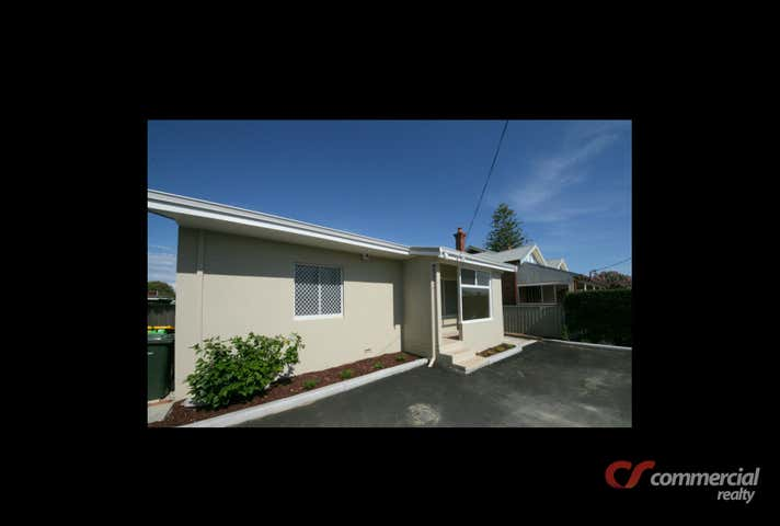 153 Spencer Street South Bunbury WA 6230 - Image 1