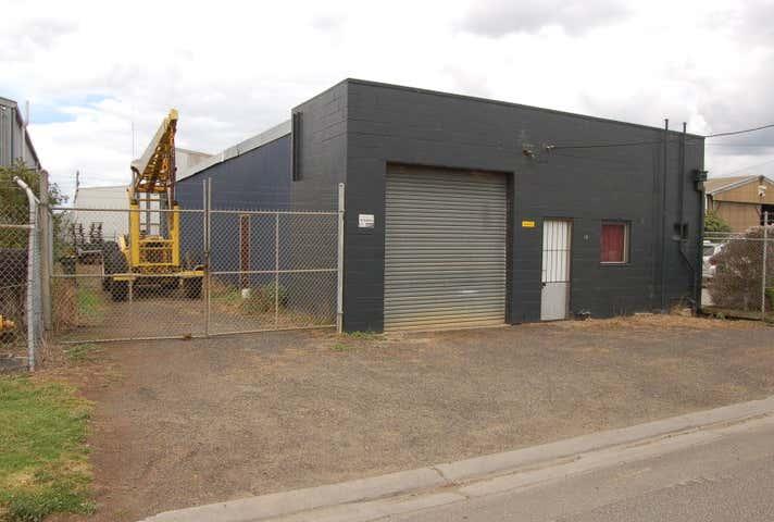 North Geelong VIC 3215 - Image 1