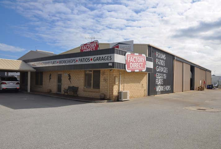 6 Beardsley Street Port Kennedy WA 6172 - Image 1