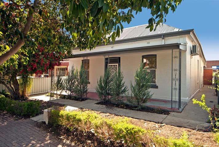 37 Beulah Road Norwood SA 5067 - Image 1