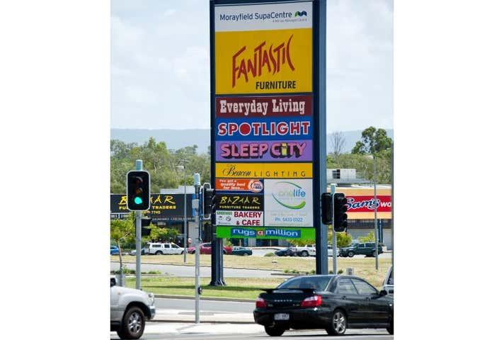 Sold Retail In Bundaberg