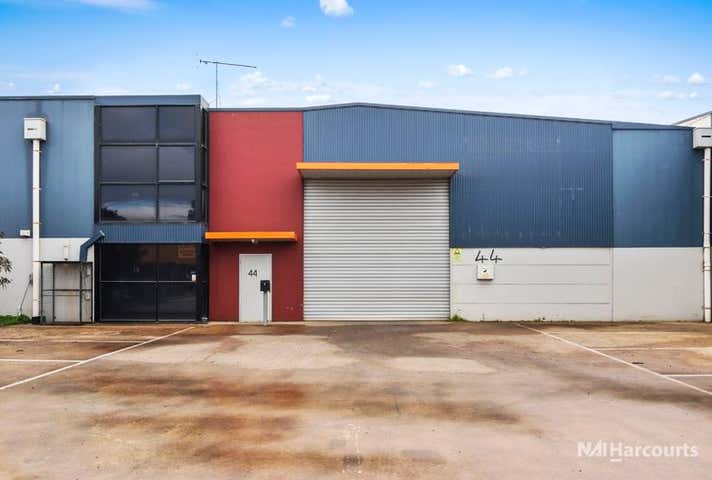 44 Cowie Street North Geelong VIC 3215 - Image 1