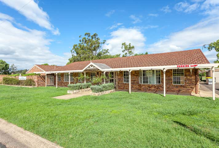 2 Stewart Street Withcott QLD 4352 - Image 1