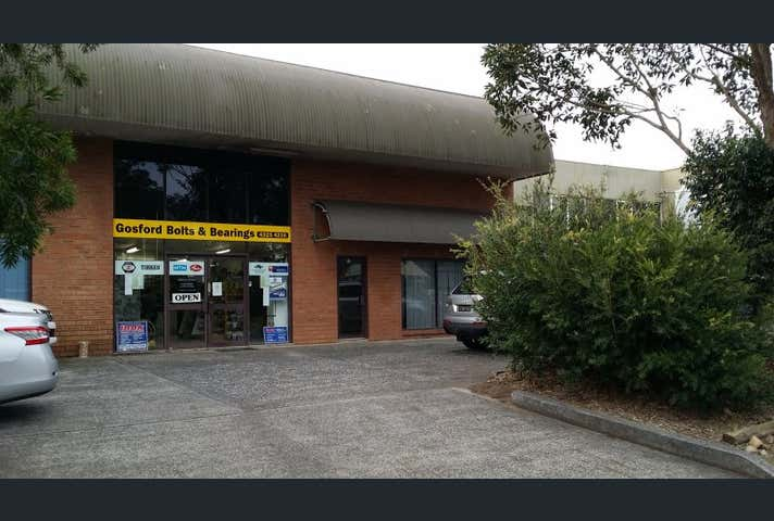 North Gosford Office, 3a/24-28 Glennie Street W North Gosford NSW 2250 - Image 1