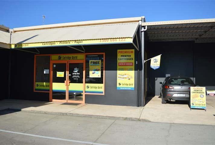 Shop 7/4a Garnett Road Green Hills NSW 2323 - Image 1
