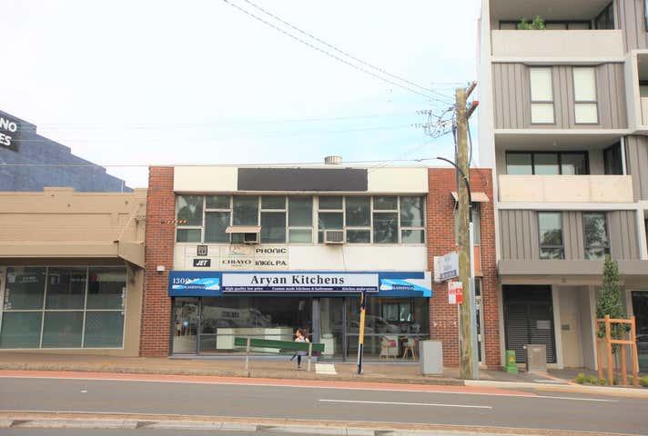 256 258 Victoria Road Gladesville NSW 2111 - Image 1