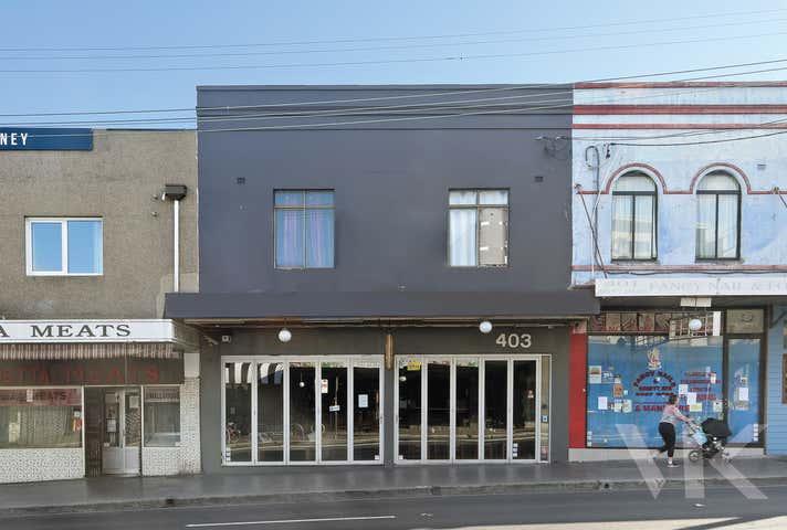403-405 King Street, Newtown, NSW 2042