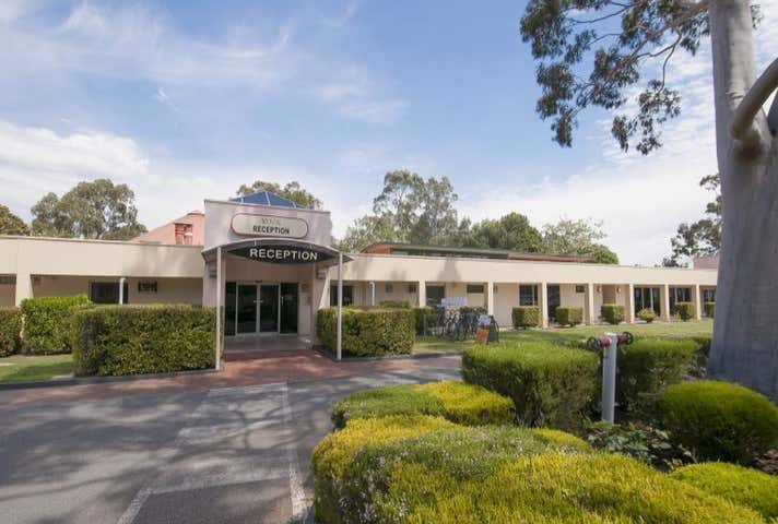 Barossa Weintal Hotel/Motel, 235  Murray Street Tanunda SA 5352 - Image 1