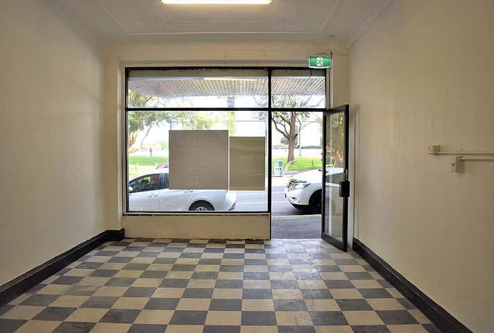 Shop 2, 118 Bondi Road Bondi NSW 2026 - Image 1